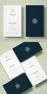 business card tamplate clean business card template cleaning business cards