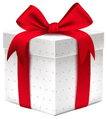 Best 25 White Gift Boxes Ideas On Pinterest  Gift Box Templates Where Can I Buy Gift Boxes For Christmas