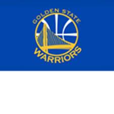 Golden-State-Warriors-Logo-HD-Wallpaper - Roblox
