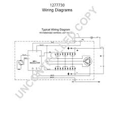 wiring prestolite diagram alternator 6222y dolgular com hartzell engine technologies alternator at Prestolite Aircraft Alternator Wiring Diagram