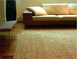 bamboo rugs fancy bamboo outdoor rug outdoor bamboo rug room area rugs outdoor bamboo rug for bamboo rugs