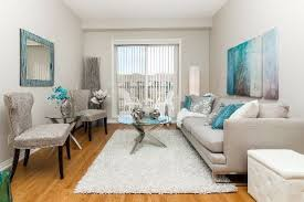 2 Bedroom Apartments For Rent In Calgary New Decorating Design