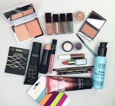 the makeup show la 2016 haul photo 3 things makeup hauls