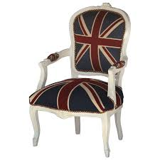 Bedroom Furniture Chair Bedroom Chairs Side Chair With Antique Beige Frame In Jack Union