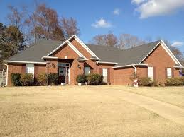 Beautiful Goose Creek Estates | Homes For Sale | Oxford MS 38655 | Real Estate