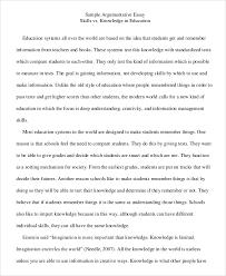 ecotourism argumentative essay sample argumentative essay  ecotourism essay receive an a essay or