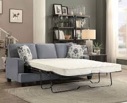 full size of furniture sleeper encasement plus chaon alenya sectional savona queen athina sheets lottie topper
