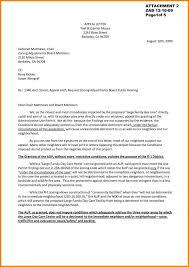 Academic Appeal Letter Interesting Scholarship Appeal Letter Format Refrence Sample Appeal Letter