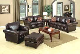 living room paint ideas with dark brown leather furniture brown furniture living room ideas brown sofa living room paint