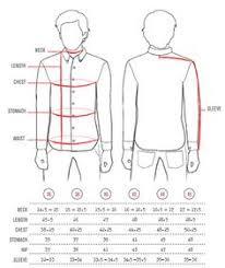 19 Best Scrap Images Pendleton Shirts Scrap Fishing Outfits