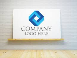 image is loading company business logo printed canvas print your logo  on business logo wall art with company business logo printed canvas print your logo on a canvas