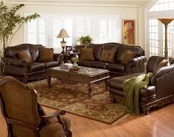 furniture sets for living room. living room:stunning room sets bobs furniture for modern decoration