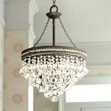 chandeliers small crystal chandelier enchanting chandeliers for bedrooms collection with bathrooms ideas best white