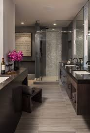 bathroom remodeling new orleans. Tags: Bath Remodeling New Orleans, Renovation Bathroom Orleans