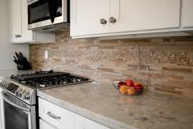 Gallery Design And Remodeling Style Design Remodeling Ideas For Todays Lifestyle