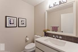 bathroom paint. everyone expects sharp corners on a paint job, but if the drywall corner isn\u0027t straight and true, painter\u0027s job is nearly impossible. bathroom