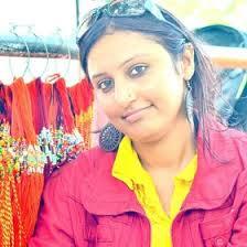 Priya Prabhakar (priyahamsa) – Profile   Pinterest