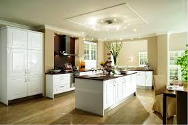 Moderne Küchenideen Kuche Kleine Kuchen Ideen Amusant Kuchenideen