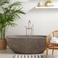 54 bathtub canada custom soaking tub bathtubs for small es best anese tubs ideas on