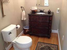 traditional half bathroom ideas. Shocking Traditional Half Bathroom Ideas Homedesignlatestsite Pict For Concept And Inspiration Bathrooms D
