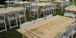 white wooden chairs types of wedding chairs be event hire