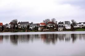 hav en affre Silkeborg