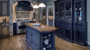 Old World Furniture Design Old World Charm Meet Modern Day Kitchen Drury Design