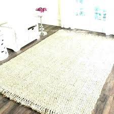round natural fiber rug natural fiber rugs round natural fiber rug round jute rug gorgeous natural round natural fiber rug