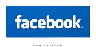 Резултат слика за facebook logo