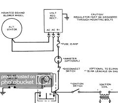 onan 16 hp wiring diagram wiring diagram mega wiring diagram for 18 hp onan engine wiring diagram datasource onan 16 hp wiring diagram