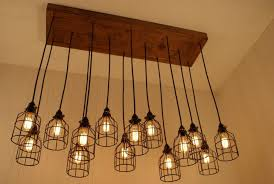 ceiling lights einstein light bulb edison lamp fixtures 75 watt edison style bulb edison light