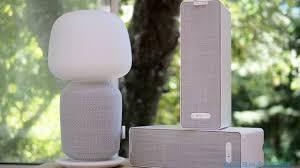 Ikea Symfonisk Review Sonos Swedish Speaker Stars Slashgear