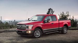 Time to buy? Discounts on Ford F-150, Ram 1500 and Chevrolet ...