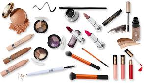 the best on budget list makeup