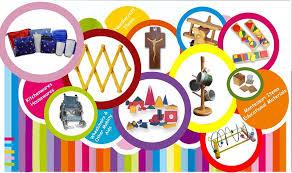 tahanang walang hagdanan educational toys local pinoy gift wooden toy philippines
