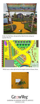 Small Picture 703 best Vegetable garden plans images on Pinterest Gardens