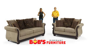 Bobs Furniture Sofa Covers Unbelievable Image Ideas Sofas Center