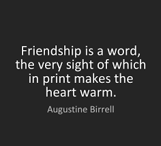Quote About Friendship Impressive 48 Inspiring Friendship Quotes For Your Best Friend