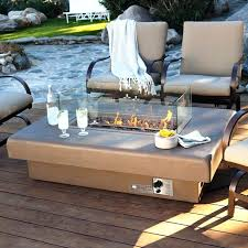 cozy building a gas fire pit image of how to build a gas fire pit with