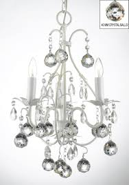 living captivating wrought iron chandelier with crystals 16 white591 wrought iron chandelier with crystals