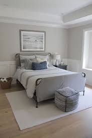 year boys bedroom designs guest boys bedroom painted in a soft greige paint color benjamin moore rever