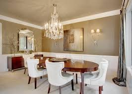 contemporary dining room lighting. Glamorous Contemporary Dining Room Lighting Gallery - Best Ideas . E