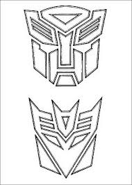 Small Picture transformers fall of cybertron optimus prime toys coloring pages