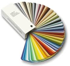 Bs To Ral Conversion Chart British Standard Colour Chart Www Britishstandardcolour Com