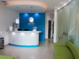 dental office front desk design. Dental Office Front Desk Design. Reception Hotel A By Ca  Hiring Design