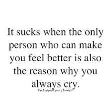 Quotes For A Broken Heart Fascinating Sad Relationship Quotes And Sayings Sad Relationship Quotes Sad