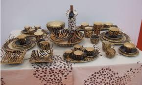 kenyan craftsmen foray into european market capital business