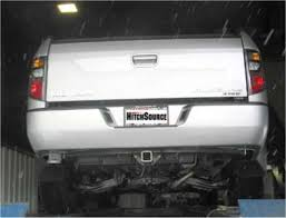 honda ridgeline trailer hitch, 06 10 class iii by curt Ridgeline Trailer Wiring Harness will keep rust from developing around the receiver opening curt's glossy black powder coat paint offers durability and a clean look honda ridgeline oem trailer wiring harness