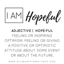 Image result for wellness event with affirmation pics