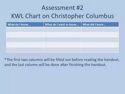 introduction for essay about christopher columbus  introduction for essay about christopher columbus introduction for essay about christopher columbus